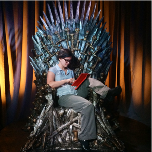 karin-sdcc-ironthrone-400